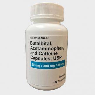Buy-Nembutal-Pills-Online