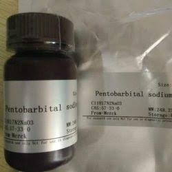 Buy-Nembutal-Powder-Online