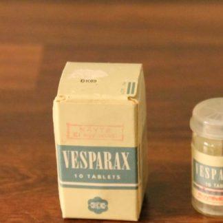Buy-Vesparax-Online