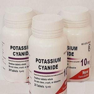 Buy-Potassium-Cyanide-online