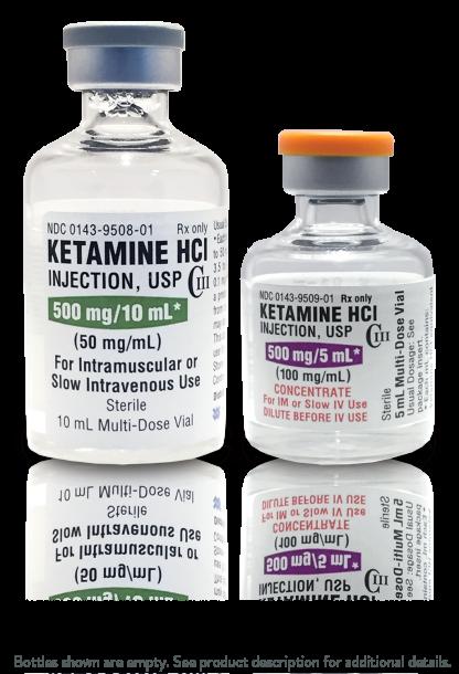 Buy-Ketamine-Online