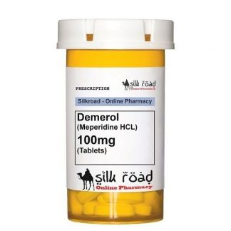 Buy-Demerol-Online